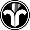 Besuchen Sie die Schornsteinfeger-Innung Münster im Web!