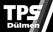 Besuchen Sie die TPS Dülmen UG im Web!
